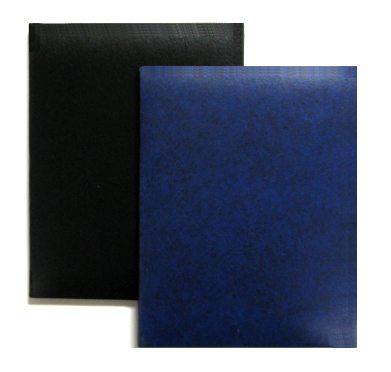 certificate leatherette