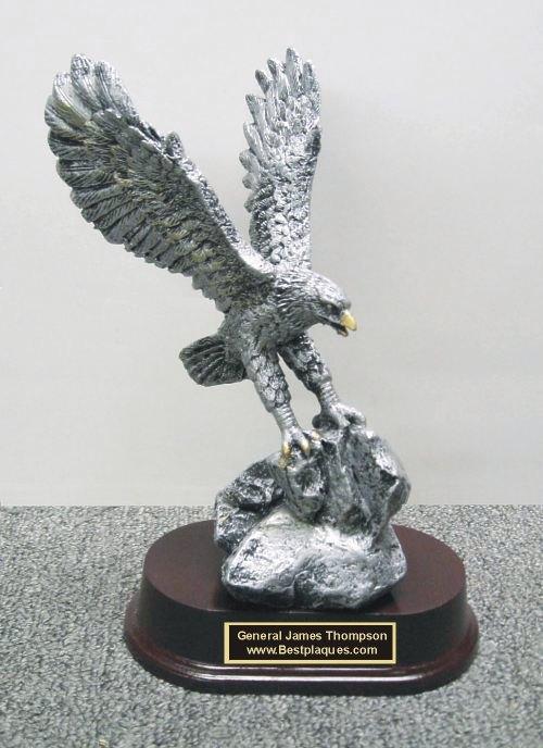 """Eagle Awards 7"""""""
