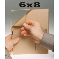"6 x 8"" Acrylic - Item #M5XC3"