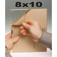 "8 x 10"" Acrylic - Item #M5XG"