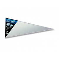 13x31 Pennant Top Load XL 7- Pack of 10